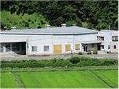 Nagano 2nd Factory