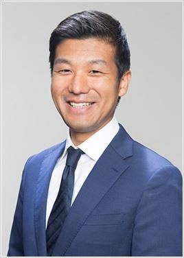 President & Representative Director Kazuki OTA