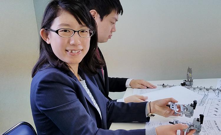 Kasumi Kozasa