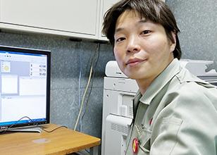 Makoto Nikaido